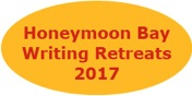 writing retreats 2017
